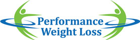 Performance Weight Loss